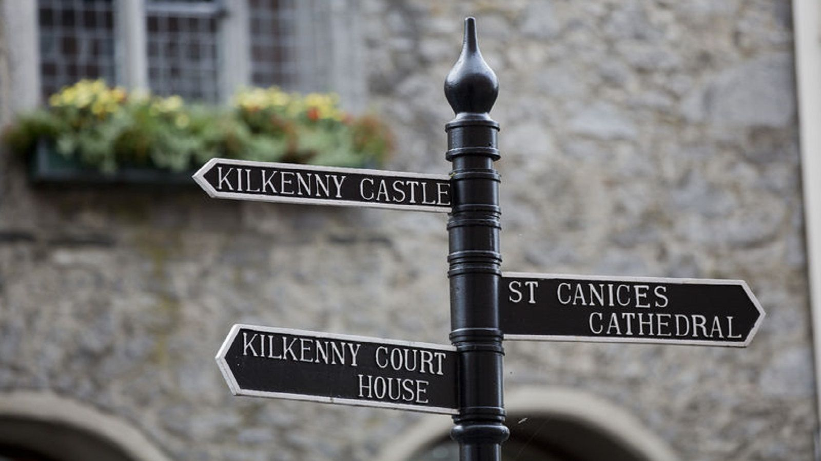 Kilkenny Attractions 1600 x 900 5